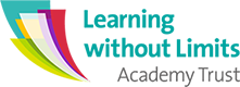 Learning without Limits Academy Trust
